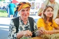 Фестиваль крапивы: пятьдесят оттенков лета!, Фото: 25