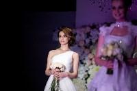 Показ свадебной моды от дома невест Garden of Eden, Фото: 102