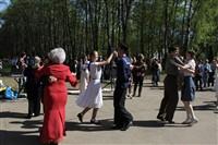 9 мая в Туле, Фото: 45