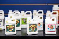 Магазин прогрессивного растениеводства GrowGuru: как получить богатый урожай, не выходя из дома, Фото: 9