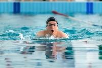 Открытое первенство Тулы по плаванию в категории «Мастерс», Фото: 36