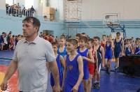 Турнир по греко-римской борьбе памяти В. Д. Прусова, Фото: 2