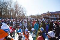 Лыжня России-2020, Фото: 6