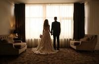 Свадьба в Туле, Фото: 10