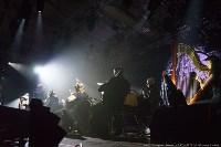 БИ-2 в Туле с симфоническим оркестром, Фото: 8