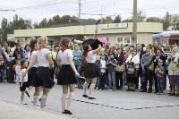 В Туле прошел праздник «по-советски», Фото: 3
