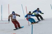 """""""Весенний Загар-2015"""" (горные лыжи, сноуборд), Фото: 82"""