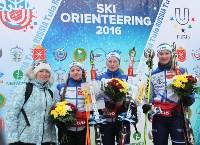 I-й чемпионат мира по спортивному ориентированию на лыжах среди студентов., Фото: 126