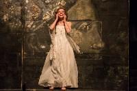 """Спектакль """"Ромео и Джульетта"""", Фото: 60"""