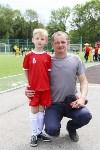 День массового футбола в Туле, Фото: 103