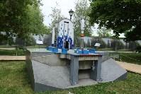 Россия в миниатюре: выставка в Царицыно, Фото: 30