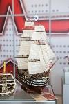 Парусная флотилия Вячеслава Давыдова, Фото: 16