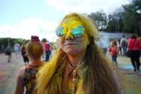 Фестиваль ColorFest в Туле, Фото: 18