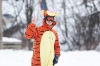 Зимние забавы в Форино и Малахово, Фото: 48