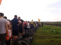 Тульские улётные гонки, 15 июля 2017, Фото: 44