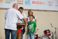 «Школодром-2018». Было круто!, Фото: 159