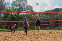 Турнир по пляжному волейболу, Фото: 115