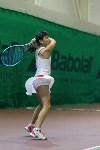 Новогоднее первенство Тульской области по теннису, Фото: 45