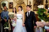 Яркая свадьба в Туле: выбираем ресторан, Фото: 8