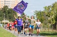 """В Центральном парке прошел """"Тульский марафон 2017"""", Фото: 112"""