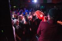 День рождения тульского Harat's Pub: зажигательная Юлия Коган и рок-дискотека, Фото: 52