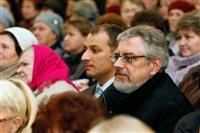 Владимир Груздев в Ясногорске. 8 ноября 2013, Фото: 34