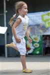 Фестиваль дворовых игр, Фото: 16