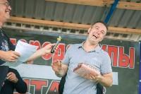 Кубок по мотокроссу 19.07.2015, Фото: 21