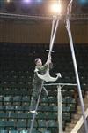 Новая программа в тульском цирке, Фото: 14