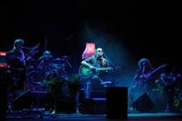 Концерт Бориса Гребенщикова в Туле, Фото: 7