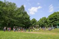 Оздоровительный лагерь «Октава» , Фото: 10
