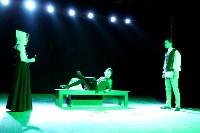 Фестиваль «Театральное многообразие», Фото: 4