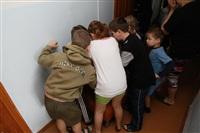Беженцы с Украины, Фото: 3