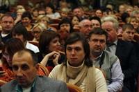 Концерт Михаила Шуфутинского в Туле, Фото: 1