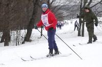 Лыжня России 2016, 14.02.2016, Фото: 136