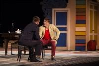 «Тётки в законе», Тульский театр драмы, Фото: 35