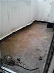 Невыносимые условия в доме №15 по улице Хворостухина, Фото: 4