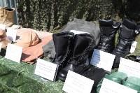 Тульские десантники отметили День ВДВ, Фото: 248
