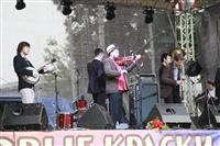 Фестиваль Крапивы - 2014, Фото: 123