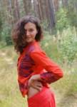 Екатерина Плотко представит Россию на конкурсе «Миссис Вселенная-2014», Фото: 11