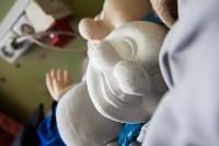 Закулисье Тульского театра кукол: Заглянем в волшебный мир детства!, Фото: 29