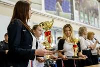 Спортивная гимнастика в Туле 3.12, Фото: 51
