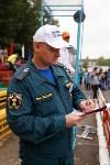 Последний день соревнований МЧС по пожарно-прикладному спорту, Фото: 10