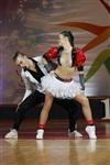 Всероссийские соревнования по акробатическому рок-н-роллу., Фото: 13