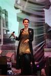 Певица Слава поздравила туляков с Днем города!, Фото: 7