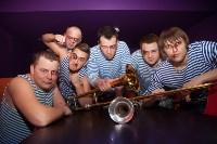 Grom'n'Roll в Hardy Bar, 20 февраля, Фото: 35