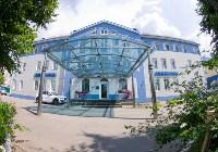 Тульские гостиницы. Где остановиться., Фото: 1