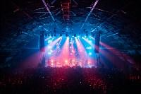 Концерт Димы Билана в Туле, Фото: 103