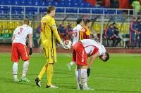 «Арсенал» Тула - «Спартак-2» Москва - 4:1, Фото: 123