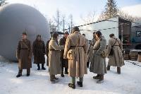 """В Алексине стартовали съемки фильма """"Первый Оскар"""", Фото: 62"""